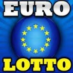 Eurojackpot Ziehung 04.01.19