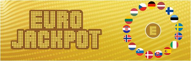 telefonische überprüfung bei auszahlung im online casino