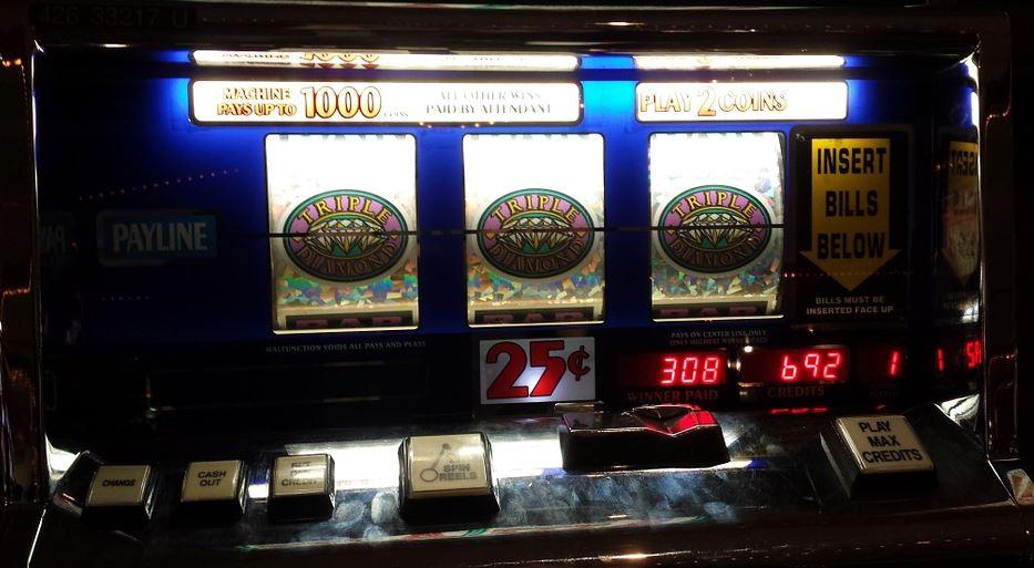 online casino werbung deutschland